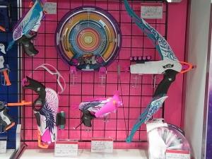 おもちゃショー2014 タカトミ048