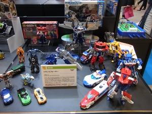 おもちゃショー2014 タカトミ049