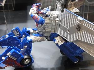 おもちゃショー2014 タカトミ052