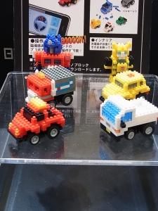 おもちゃショー2014 タカトミ055