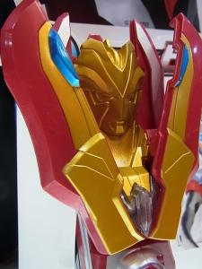 おもちゃショー2014 バンダイヒーロー014