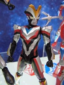 おもちゃショー2014 バンダイヒーロー022