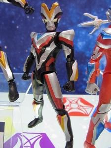 おもちゃショー2014 バンダイヒーロー024
