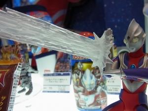 おもちゃショー2014 バンダイヒーロー028