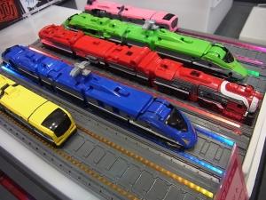 おもちゃショー2014 バンダイヒーロー036