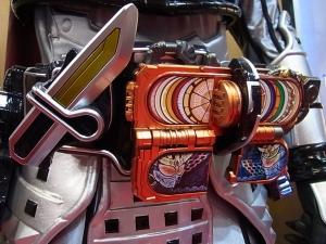 おもちゃショー2014 バンダイヒーロー043