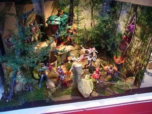 おもちゃショー2014 バンダイヒーロー048