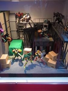 おもちゃショー2014 バンダイヒーロー054