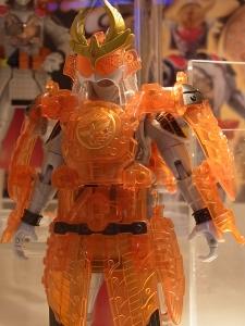 おもちゃショー2014 バンダイヒーロー057