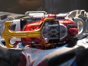おもちゃショー2014 バンダイヒーロー059