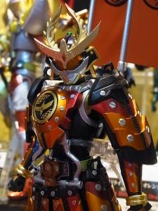 おもちゃショー2014 バンダイヒーロー061