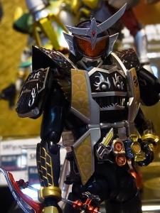 おもちゃショー2014 バンダイヒーロー062