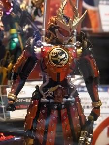 おもちゃショー2014 バンダイヒーロー067