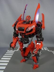 トランスフォーマー ムービー AD16 オートボットディーノ 再撮影012