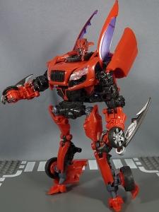 トランスフォーマー ムービー AD16 オートボットディーノ 再撮影024