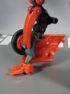 トランスフォーマー ムービー AD16 オートボットディーノ 再撮影025