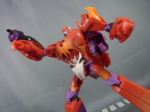 TFCC RAMPAGE017