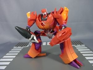 TFCC RAMPAGE019