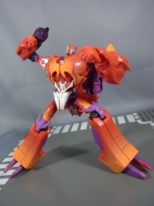 TFCC RAMPAGE021
