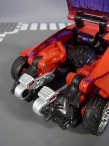 トランスフォーマー ムービー AD16 オートボットディーノ 再撮影011