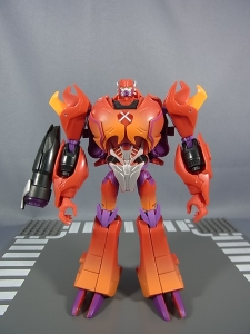 TFCC RAMPAGE031