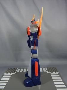 超合金魂 GX-66 無敵ロボ トライダーG7 01 G7020