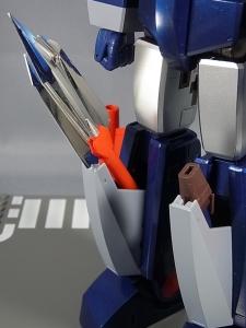 超合金魂 GX-66 無敵ロボ トライダーG7 01 G7028