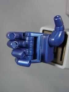 超合金魂 GX-66 無敵ロボ トライダーG7 01 G7029
