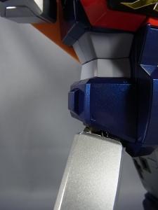 超合金魂 GX-66 無敵ロボ トライダーG7 02 アクション005