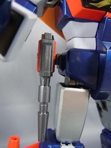 超合金魂 GX-66 無敵ロボ トライダーG7 02 アクション012