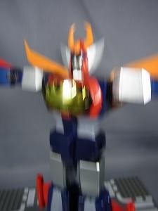 超合金魂 GX-66 無敵ロボ トライダーG7 02 アクション054