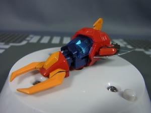 超合金魂 GX-66 無敵ロボ トライダーG7 03 ヘッド004