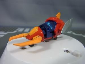 超合金魂 GX-66 無敵ロボ トライダーG7 03 ヘッド008