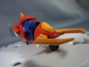 超合金魂 GX-66 無敵ロボ トライダーG7 03 ヘッド010