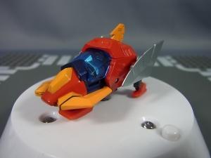 超合金魂 GX-66 無敵ロボ トライダーG7 03 ヘッド011