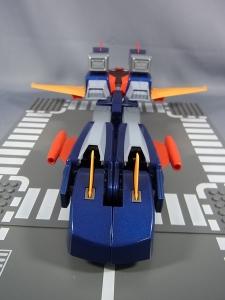 超合金魂 GX-66 無敵ロボ トライダーG7 04 単体ボディ005
