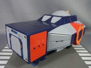超合金魂 GX-66 無敵ロボ トライダーG7 05 合体系003
