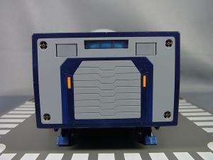 超合金魂 GX-66 無敵ロボ トライダーG7 05 合体系006