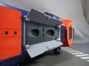 超合金魂 GX-66 無敵ロボ トライダーG7 05 合体系012