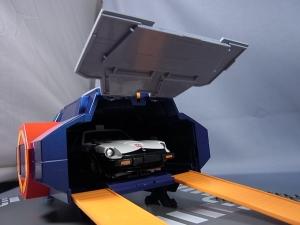 超合金魂 GX-66 無敵ロボ トライダーG7 05 合体系019