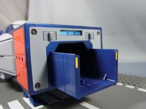 超合金魂 GX-66 無敵ロボ トライダーG7 05 合体系022