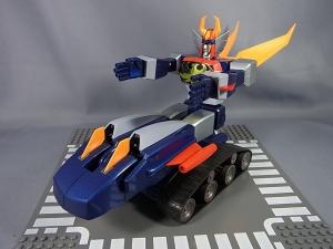 超合金魂 GX-66 無敵ロボ トライダーG7 05 合体系023