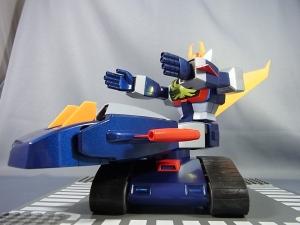 超合金魂 GX-66 無敵ロボ トライダーG7 05 合体系028