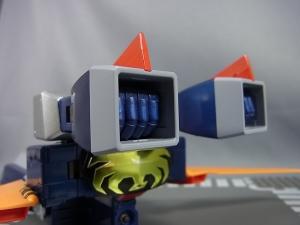 超合金魂 GX-66 無敵ロボ トライダーG7 05 合体系032