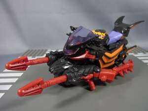 Botcon 2014 Attendee-Only Bonus Figure Flamewar006