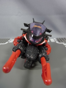 Botcon 2014 Attendee-Only Bonus Figure Flamewar009
