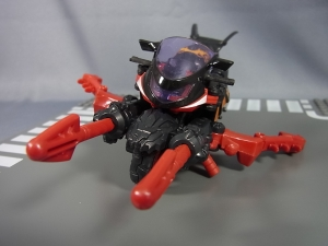 Botcon 2014 Attendee-Only Bonus Figure Flamewar010