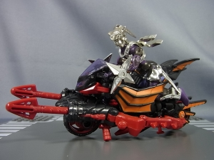 Botcon 2014 Attendee-Only Bonus Figure Flamewar018