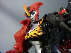 Botcon 2014 Attendee-Only Bonus Figure Flamewar026