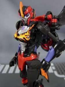 Botcon 2014 Attendee-Only Bonus Figure Flamewar028